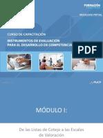 PPT-INSTRUMENTOS-DE-EVALUACION-PARTE-01