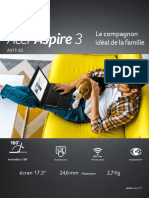 aspire-3-a317-17-3-pentium-4go-256g-dvd-win10