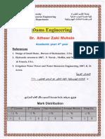 Lec 1-Dams.pdf