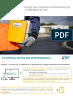 2018_presentation_gazpar_mairie