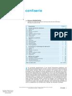 f8030 Produits de confiserie.pdf
