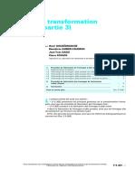 f6307 Procédés de transformation fromagère (partie 3).pdf