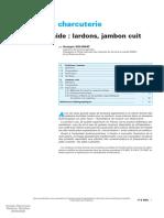 f6504 Produits de charcuterie - Salaison humide - lardons, j.pdf