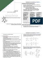 Carboidratos e glicobiologia (1).docx