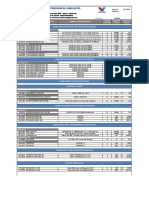 Lista VALVOLINE Oferta   02-2019 lista 12 18 oil center.pdf