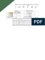 Solucionario Prac Cal 15 Diciembre 2020(1)