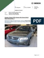 Nota 2 VW GOL 1.4i 8v IAW 4GV  .pdf