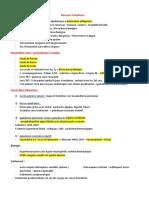 Résumé Paludisme.docx
