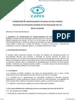 Edital_20_2020_CAPES