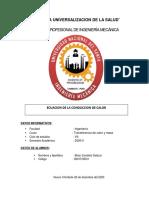 ECUACION DE LA CONDUCCION DE CALOR.pdf