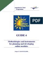 SOLE Guide 4
