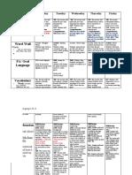 lesson plan 13111