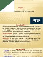 Statistiques Approfondies 20-21 Etudiants.pdf