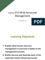 chapter 1 HRM part 1.pdf