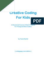 creative_coding_for_kids.pdf