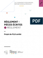 L_Reglement.pdf