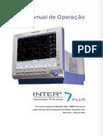 pdfslide.net_inter-7-plus-manual-de-operacoes