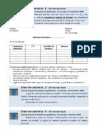 DLLR_Teme_de_control_2020-2021