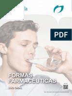formasoraisafv01.pdf