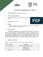 Pratica_919053_1_Linguagem_de_Programacao_Aluno (1)