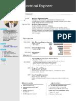 Resume (Syed Waqar Ul Haq) (2)