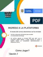 INSTRUCTIVO (1).pdf