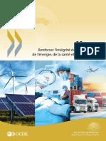 Maroc-Integrite-secteurs-energie-sante-transport.pdf