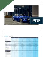 Ficha Técnica Nuevo Peugeot 208.pdf