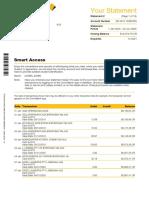 Statement20200630.pdf