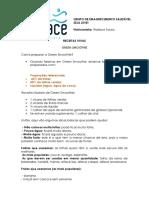 RECEITAS DE SMOOTHIE.pdf