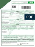 RUT FUNDAVISO 2020.pdf