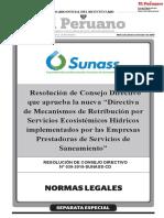 MRES_SUNASS.pdf
