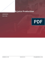 OD4628%20Frozen%20Fruit%20-%20Juice%20Production%20iExpert%20Report.pdf