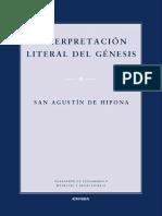 HiponaSanAgustínInterpretaciónliteraldelgénesisEUNSA2006.pdf