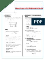 ADICION Y SUSTRACCION DE NUMEROS NATURALES.pdf