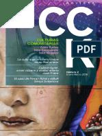 CCK-Revista.-Núm.-2-enero-marzo-2018.-Fundación-Kreanta