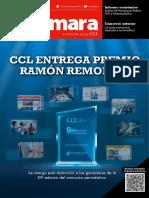 Revista-CCL_La-Camara-956