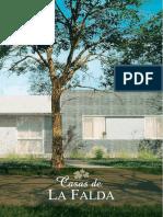 Manual CasasDeLaFalda ONLINE-2