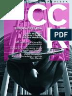 CCK-Revista.-Núm.-6-enero-marzo-2019.-Fundación-Kreanta