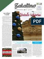 il galatino_n20_11dic2020_g.pdf
