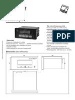 Balança WE2110.pdf