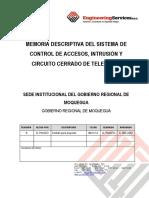 ES-14-000284-ING-SEC-MD-001-00