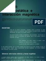 BOLILLA_N__8_MAGNETOSTATICA_E_INTERACCION_MAGNETICA