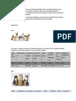 316564505-Constantes-Fisiologicas-de-Todos-Los-Animales