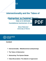 Intersectionality_and_the_Taboo_of_Abstr