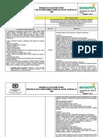 INFORME DE EVALUACI%c3%93N TECNICA UAESP-MC-16-2020 F
