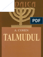 Talmud Ul