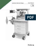 Prima-450-and-460-User-manual-56530-en-F-2020.pdf