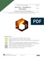 [Pmp][CO]Produits_materiaux_procedes.pdf