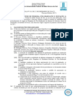 EDITAL (PROPP-RTR) n 133, de 22-12-2016. (3) (1)